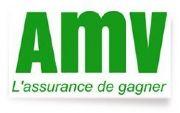 Les assurances AMV chez MJ Scoots